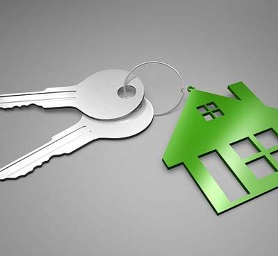 How to Effectively be a Real Estate Agent